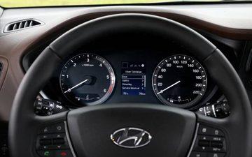 Reserva Hyundai I20